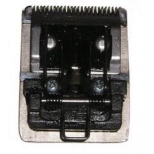 нож THRIVE THRIVE T-1-2000-7244179