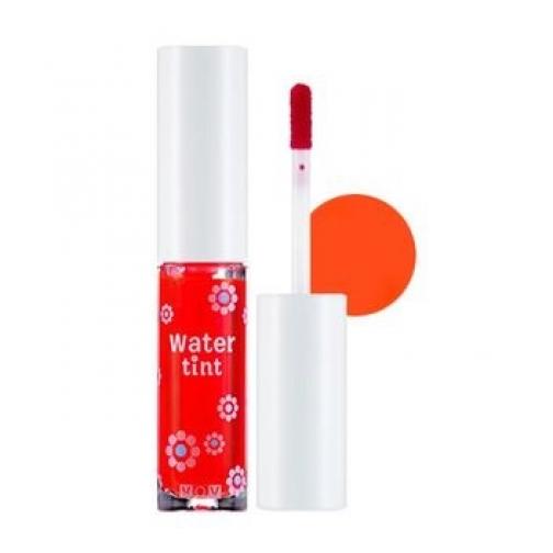 Пигмент-тинт для губ Water Tint VOV 03-2147442