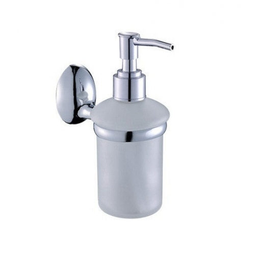 Дозатор Grampus Ocean GR-2012 жидкого мыла-6760175