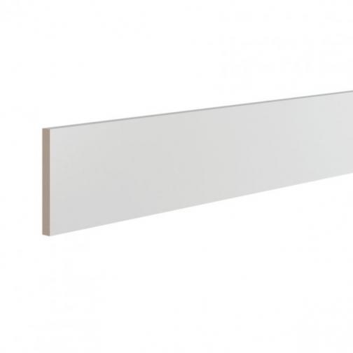 Профиль Ultrawood BO 4112-6766822