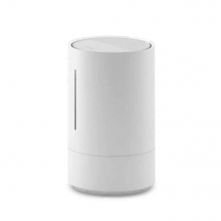 Увлажнитель воздуха Xiaomi Zhimi Smartmi Air Humidifier CJJSQ01ZM-37126269