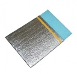 Технологии Холодовой Цепи Термопакет ХолодОк - 4 (280х220 мм. в упаковке по 50 шт.)-81280