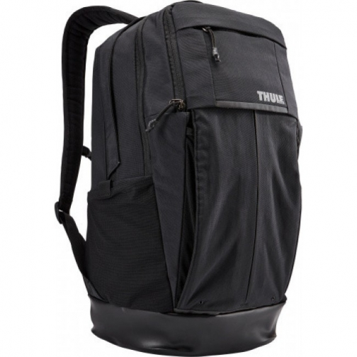 THULE Рюкзак Paramount TTDP-115, чёрный 27л-5301386