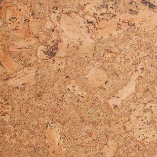 Пробковое покрытие для стен Wicanders Dekwall RY 43 001 Tenerife Natural-37239182