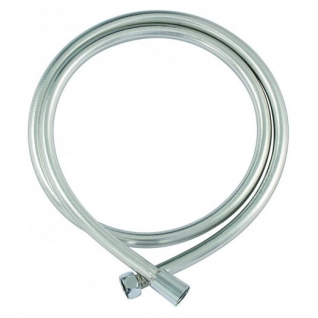 Душевой шланг Bravat P7231N-RUS-6762823