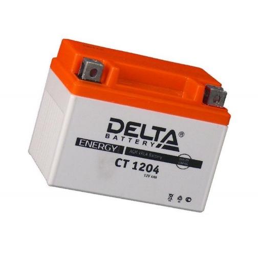 Delta AGM 1204-6724300