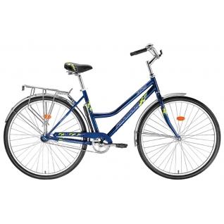 Forward Велосипед Forward Talica 1.0 (2015) син.-453300