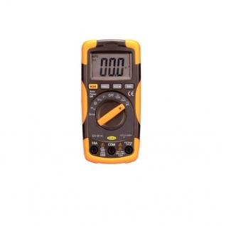 Мультиметр СEM DT-914 481509-6766005