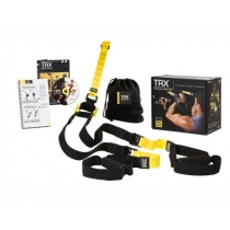 TRX Петли TRX Pro Pack (модель Р2) Арт. 01-101-004