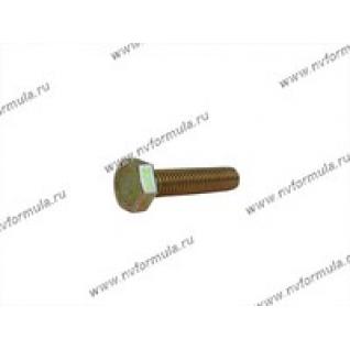 Болт М8х37 кронштейна натяжителя ремня 2123 Chevy Niva-421677