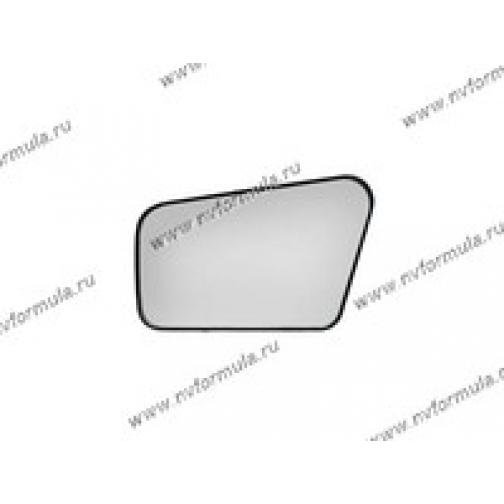 Зеркальный эл-т 2108-099 левый с рамкой-419166