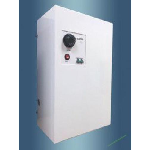 Котел электрический Intois One 3 кВт 6818906
