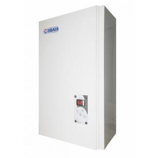 Электрический котел ЭВАН Warmos-IV-7,5 380