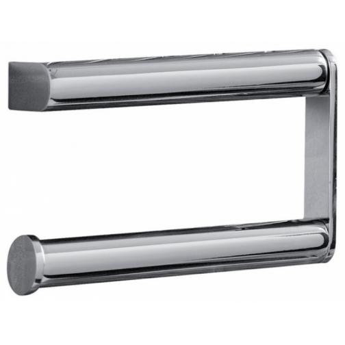 Держатель туалетной бумаги Ideal Standard Connect N1381AA-6763898