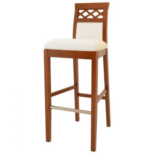 Барный стул Денди 13-13-88124