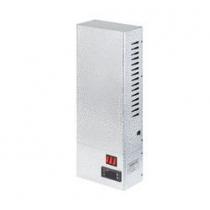 Электрокотел Салаир-6Ц
