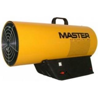 Газовая тепловая пушка Master BLP 53M-1335864