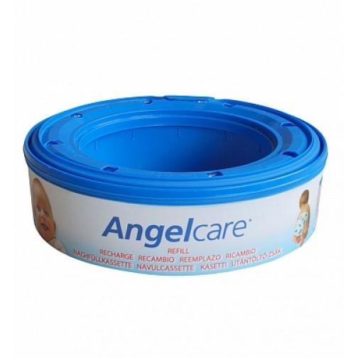 Кассеты для накопителя Angelcare Кассета для накопителя AngelCare-1962605
