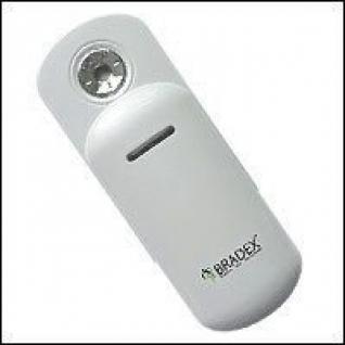 Увлажнитель кожи «Лотос» Ibeauty Nano handy mist-6807730