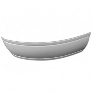 Экран для ванны Vagnerplast Avona 150 см VPPA15001FS3-01