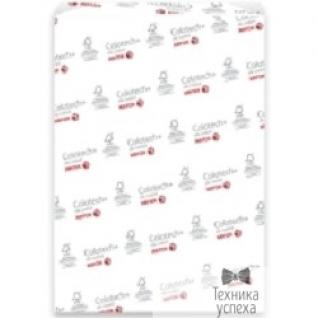 Vap XEROX XEROX 003R92868 Бумага XEROX Colour Impressions Gloss SRA3, 115г, 500 листов,