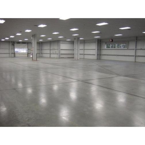 Калиевая пропитка для бетона-6001763