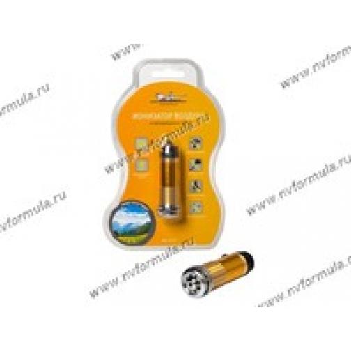 Ионизатор воздуха AIRLINE-431836