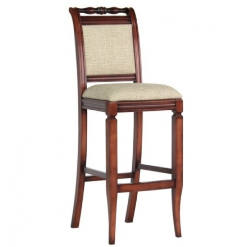 Барный стул Сибарит 31-11-88088