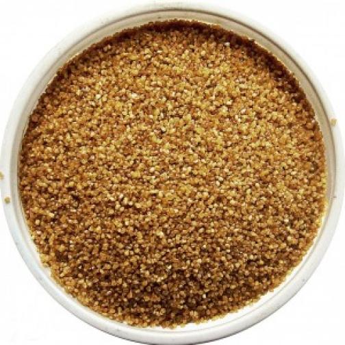 Цветной песок Золотой-1993288