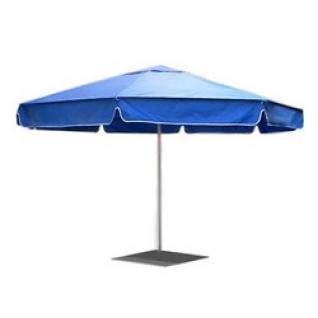 Зонт d=4м облегченный с подставкой-829682