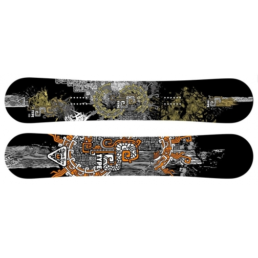 Black Fire S-Type (2017)-5016171