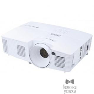 Acer Acer H6517ABD MR.JNB11.001 DLP 3200Lm (1920x1080) 10000:1 ресурс лампы:4000часов 2xHDMI-6870456