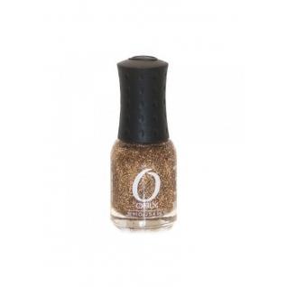 Orly Лак для ногтей №663 hair band mini