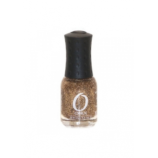 Orly Лак для ногтей №663 hair band mini-4940898