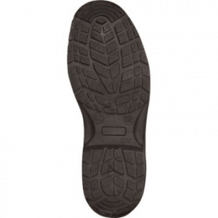 Ботинки Марс, нат.кожа ТПУ(р.45)