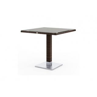 Стол quadro modern-5998522
