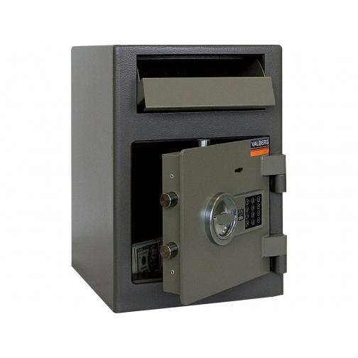 Сейф депозитный Valberg ASD-19 EK-6761460