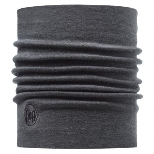Buff Шарф-труба Buff Thermal, цвет серый-5018310