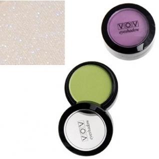 VOV - Тени для век Eyeshadow Small 825