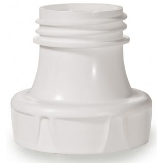 Адаптер BornFree Переходник-адаптер для молокоотсоса BornFree