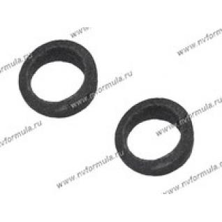 Подиум акустический универсальный 16см кольцо наклонное фанера-9060438