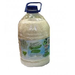 Стиральный порошок Organic Natural 3,3 кг-940482