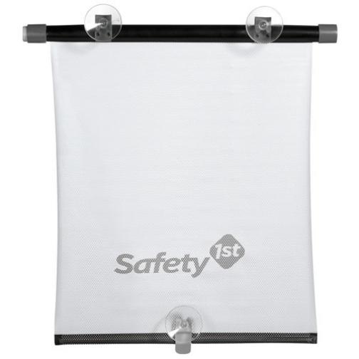 Солнцезащитная рулонная шторка, Safety 1st-880383