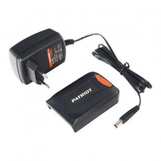 PATRIOT Зарядное устройство PATRIOT GL 202, 20В-37755125