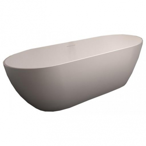 Ванна SOLID SURFACE RIHO BILBAO 150x75 см 6649991