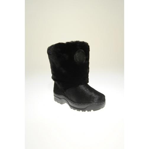 Обувь детская-486366