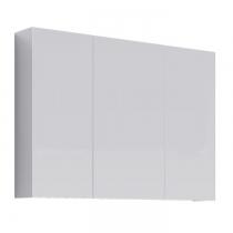 Зеркальный шкаф Aqwella МС.04.10