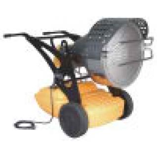 MASTER XL 9 ER жидкотопливный инфракрасеый нагреватель воздуха-3120926