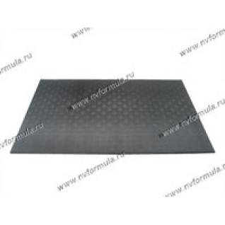 Противошумная изоляция STP МАДЕЛИН лист 0,5х0,6м 1-1,5мм-429166
