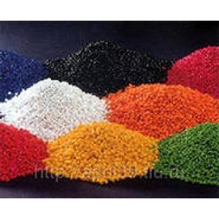 Купить кислотные красители Оптом-495175